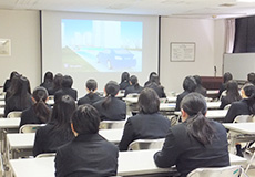Iwaki Job Experience Tour