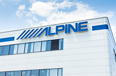 Alpine's Efforts and ISO26000 SDGs