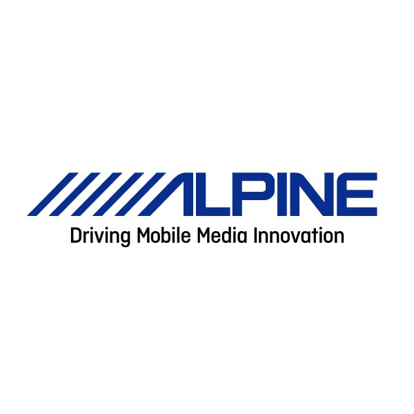 Contact Info|Product Info|Alpine Electronics, Inc