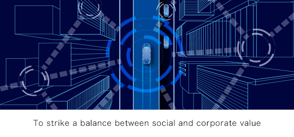 Alpine Electronics, Inc  – Company Information